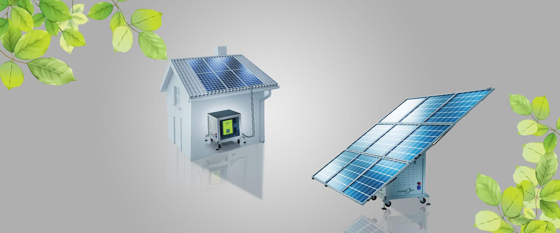 kit.solaire